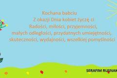 Serafim-Rusnak
